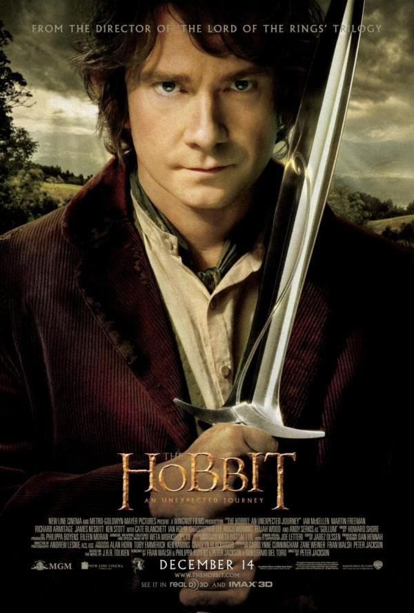 The-Hobbit-An-Unexpected-Journey-Affiche-Bilbo
