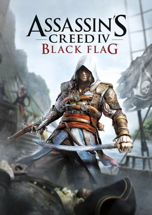 assassin-s-creed-iv-black-flag-pc-1362057289-001_m