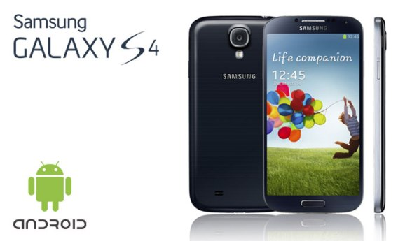 http://img.phonandroid.com/2013/12/samsung-galaxy-s4-concours.jpg