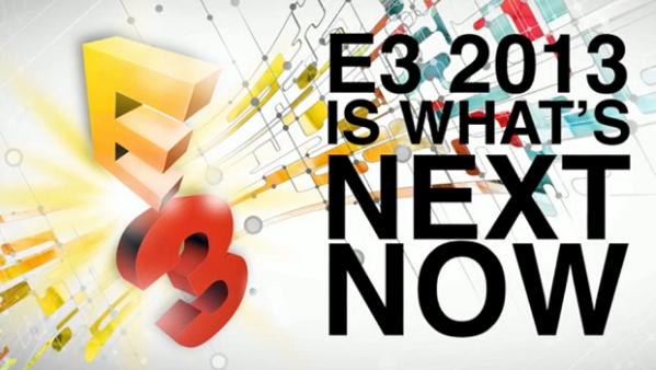 e3-next