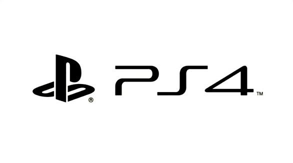 Playstation-4-Logo-01