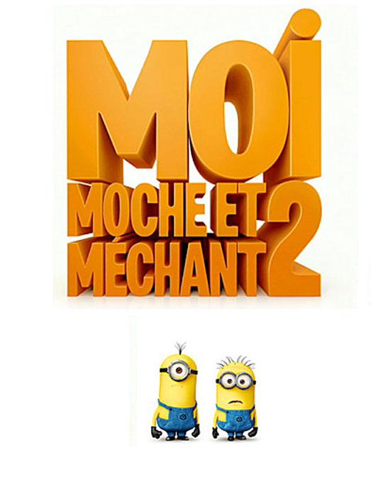 affiche-Moi-Moche-et-Mechant-2