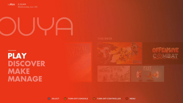 ouya-final-interface