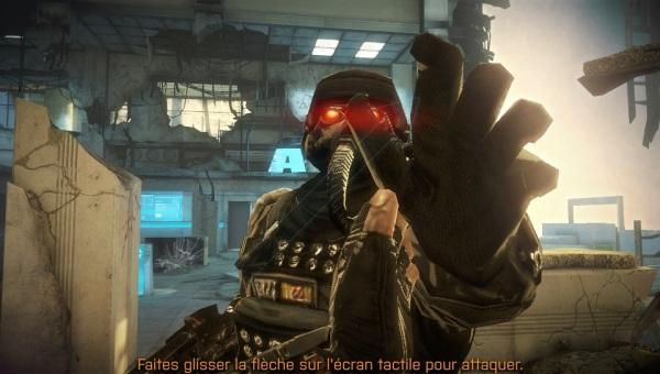 killzone 4