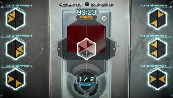 killzone 7