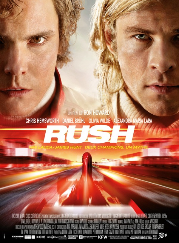 Rush-affiche-film-Ron-Howard-2013