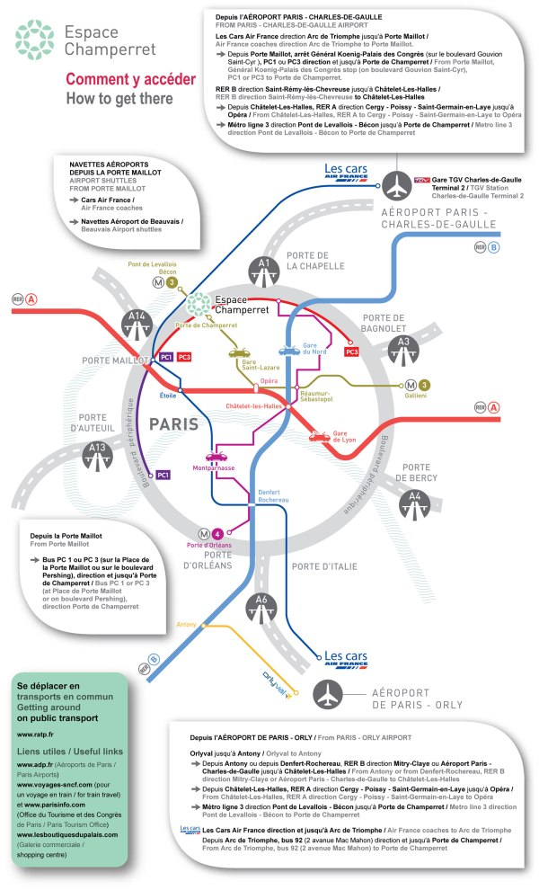 map211