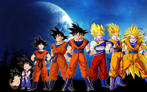 dragon_ball_z_goku_story_by_dragonwarhd-d3iafto