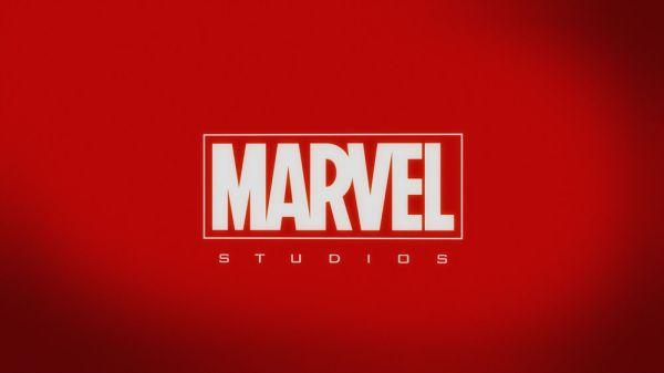 Marvelstudioslogo2013-2