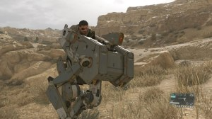 metal-gear-solid-v-the-phantom-pain-premieres-impressions-140512-05