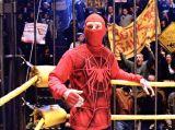 spider-man-1-wrestler