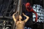 Spider-Man-2-inside