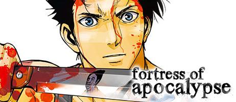 http://www.manga-news.com