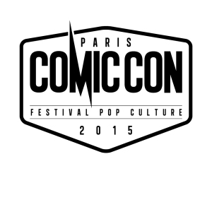 2-ComicCon_LogoNoirMillesime