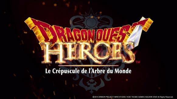 DRAGON QUEST HEROES : Le Crépuscule de l'Arbre du Monde_20151024000721