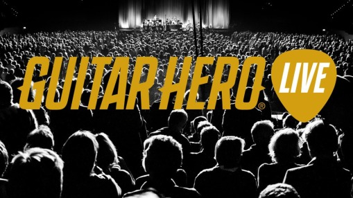 http://www.pszone.fr/wp-content/uploads/2015/04/guitar-hero-live.jpg