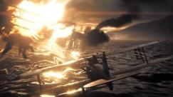 battlefield-1-05