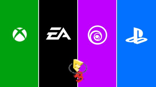Conf-E3